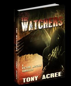TheWatchers2
