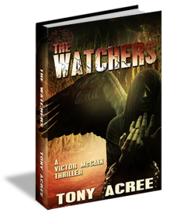 TheWatchers2