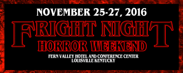 fright-night-banner