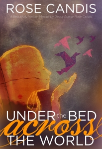 Under the Bed Across the World-v4 (1)