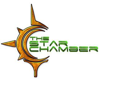 Star Chamber Show Logo