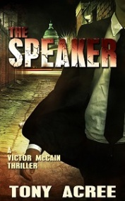TheSpeaker_ebook_Final_small 300 DPI