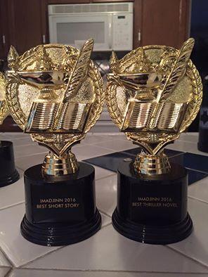 imadjinn-awards
