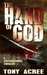the-hand-of-god
