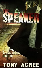 the-speaker