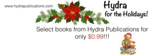 hydra-for-the-holidays