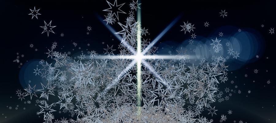 christmas-1917907_1920
