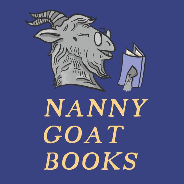 Nanny Goat Books